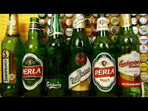 Laserowe leczenie alkoholizmu