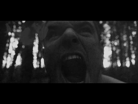 zhOra - Voynich [Official Music Video]
