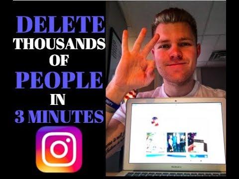 mp4 Instagram Unfollowers Web, download Instagram Unfollowers Web video klip Instagram Unfollowers Web