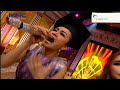Download Ayu Ting Ting Julia Perez Zaskia Gotik - Masa Lalu [Ratu Dendang Dangdut 18 November 2015] HD Mp4 3GP Video and MP3