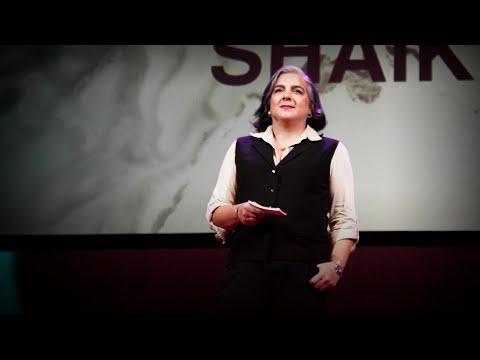 Férgek kezelése emberben videó