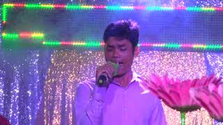lk-nhac-nhac-song-dam-cuoi-pholla-tra-ly-tra-vinh-vs-an-giang