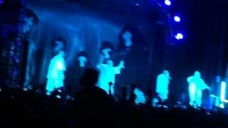 Dark Lotus - Heinous Gathering Of the juggalos 2012