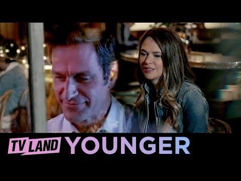 TV Trailer: Younger Season 4 (1)