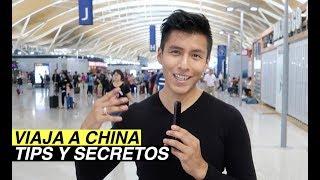 Como y cuando ir a China Shanghai Yiwu| Guia Paso a paso- Parte 02
