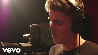 Ryland James   Good To You (Acoustic)