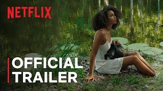 Tragic Jungle Trailer