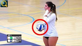 15 CRAZIEST AND EMBARRASSING MOMENTS IN SPORTS