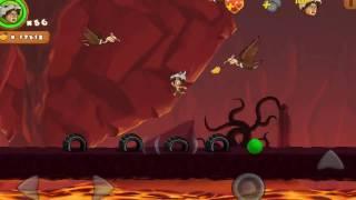 Jungle Adventures 2 - Lost Jungle / S5