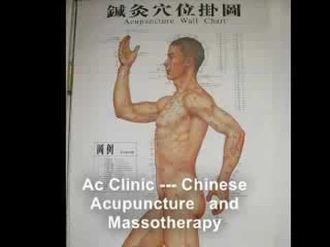 MRT der Brustwirbelsäule, dass es