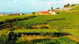 Video del alojamiento Usotegi Agroturismo - Casa Rural