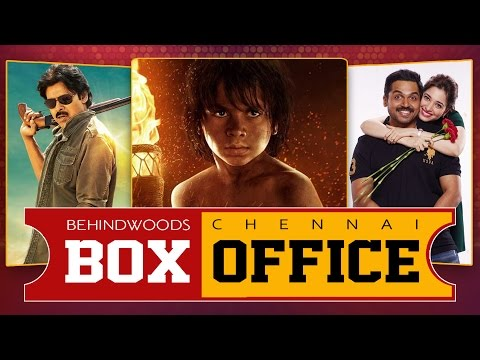 The-Jungle-Book-reigns-over-the-Box-Office-Jungle-BW-BOX-OFFICE