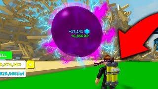 roblox destruction simulator black hole free - TH-Clip