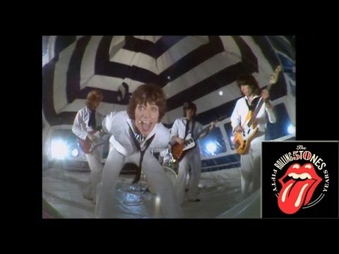 It's Only Rock 'n' Roll (But I Like It) (1974) (Song) by The Rolling Stones