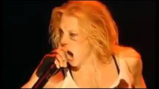 arch enemy - vultures - mp4 - rising sun dvd @ live tyrants of the rising sun dvd