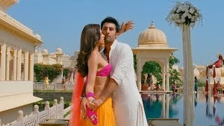 Kabira (Encore) - Yeh Jawani Hai Deewani (Special Editing)