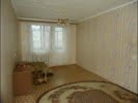 #Квартира#однокомнатная#стеклопакеты можно по#ипотеке#Высоковск#Клин#Подмосковье#АэНБИ #недвижимость