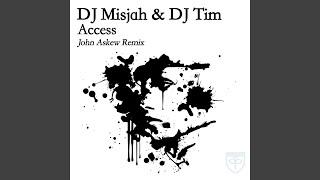 Access (John Askew Remix)