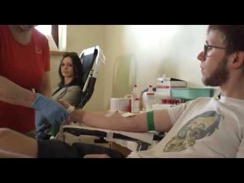 Hipertenzija aritmija kaip gydyti