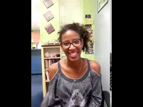 Jessika's Testimonial (DTLA student) Language Systems