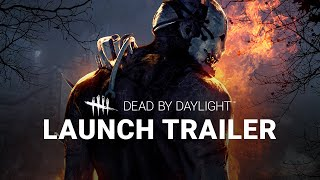 Clip of Dead by Daylight