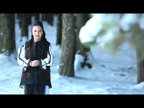 Elena Anghel – A Iudeea Imparat Video