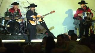 Tony Coronado - Yo Te Amo Maria- HD