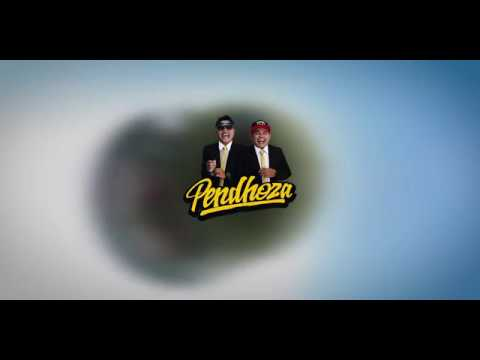 , title : 'Pendhoza - Mulut Sales (Official Lyric Video)'