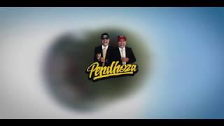 Pendhoza - Mulut Sales (Official Vidio Lirik)