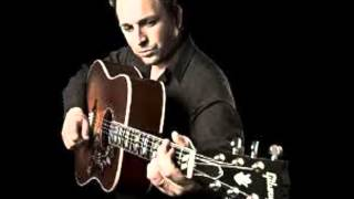 Johnny Reid- Fire It Up Lyrics