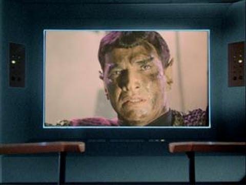 Star Trek - Creatures of Duty