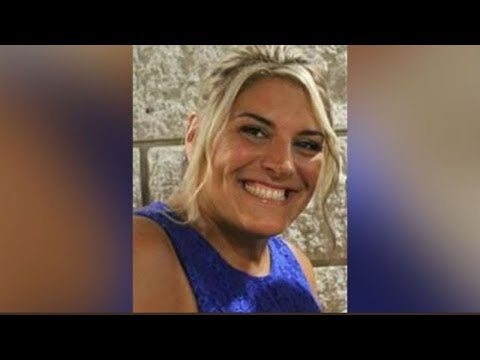 Father says woman killed in freak accident on GA was his best friend