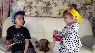 Видео АНЕКДОТ. ANEKDOT  Видео для детей. Приколы с детьми 2018 / смешные дети / Funny Kids videos  С