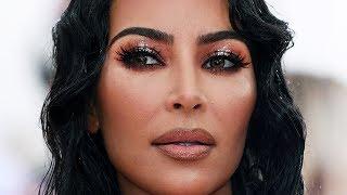 Kim Kardashian Dissed Over Jack In The Box Drama