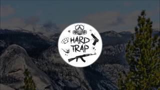 Trinidad James - Def Jam (Filament X Not Alone! Hard Trap Remix)