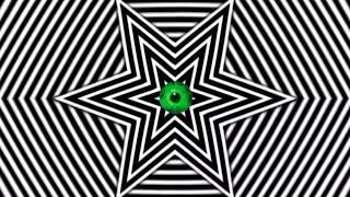 Этот ТРЮК  позволит ВАМ изменить ЦВЕТ ГЛАЗ (Оптическая Иллюзия)