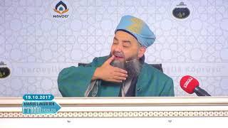 Kavâidü-l Akâid Dersleri 1. Bölüm