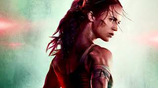 "2WEI   Survivor (Epic Cover   ""Tomb Raider   Trailer 2 Music"")"