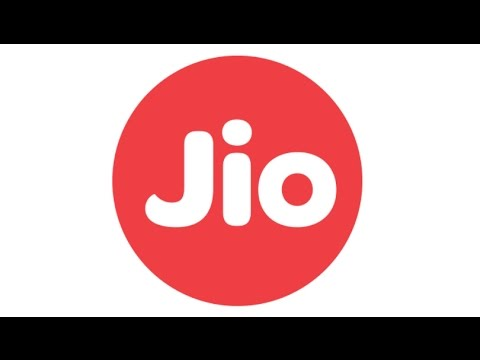 How to Suspend / Deactivate Your Jio Sim Services