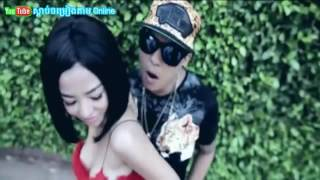 Neary sok kley, Khmer Rapper Bross La Ft SEav Jk