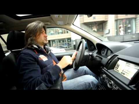 Welches Benzin beim Toyota korolly 2013
