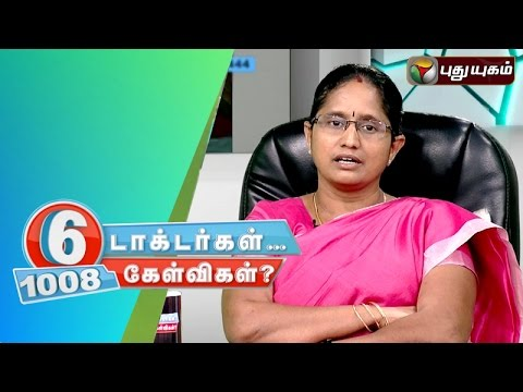 6-Doctorgal-1008-Kelvigal-28-04-2016-Puthuyugam-TV