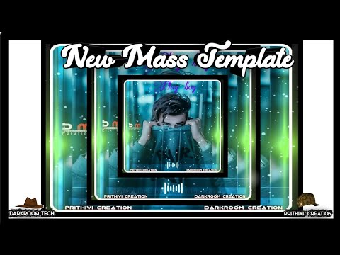 avee player new templates free download