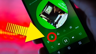 5 SECRET Music Apps Not On the Playstore !