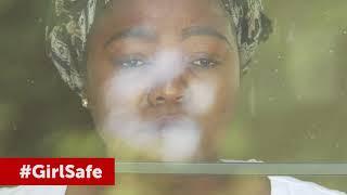 #GirlSafe – Group 5: #YouCanWeCanBlossom