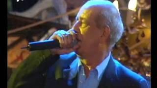 Dimitris Mitropanos - Roza (live)