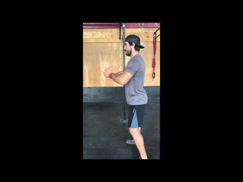 Hockey Referee Training - Palloff Press - YouTube