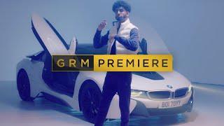 Koomz   Pretty One [Music Video] | GRM Daily