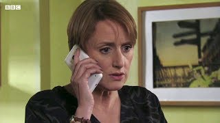 Jenna Russell (Michelle Fowler) Blackmailed Over Toy Boy Affair?? | 14th March 2017