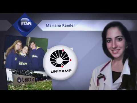 Mariana Trombetta de Lima Raeder